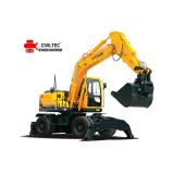 empresa de curso escavadeira hidraulica telefone Rochdale