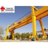 empresa de curso operador de ponte rolante